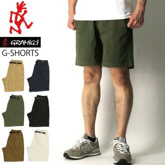 GRAMICCI / gramicci /gramicci / gramicci shorts