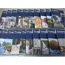 スピードラーニング英語(初級・中級・上級編)1〜48巻セット(CD+テキストセット)【あす楽・送料無料】 | スピード…