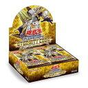 遊戯王OCG デュエルモンスターズ ETERNITY CODE BOX エタニティコード ボックス