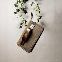 【NEW】iclea bag アイデアバック 革 パスポート ケース レディース メンズ 財布 革財布 コインケース パスケース バック 鞄 カバン 軽い 軽量 デザイン 小物入れ おしゃれ バック かわいいコンパクト 革 デニム ギフト 贈り物 デザイナー