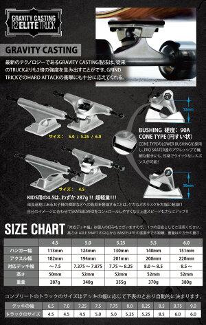 スケボー組立式コンプリートエリートシリーズ100%メイプルブランクデッキ52mm54mmブランクウィールスケートボードレベルロイヤルREVELROYALお買い得激安