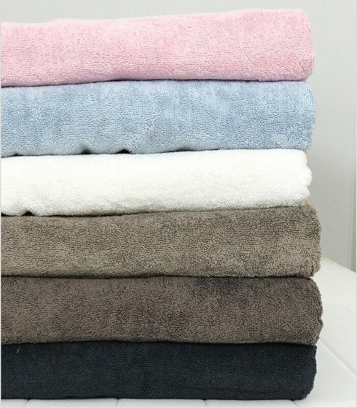 エジプト綿100% タオルケット セミダブル 160×200cm コットン 綿100% ふっくら 毛羽立ちにくい へたりにくい ベタつきにくい ブランケット オールシーズン 寝具 【送料無料】