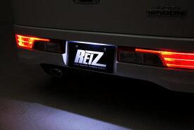 【Revier(レヴィーア)】スイフト/スイフトスポーツ/OEM車他 スズキ汎用 LEDライセンスランプ // ナンバー灯/SUZUKI汎用/カスタムパーツ/T10LEDバルブ/ZC13S/ZC53S/ZD53S/ZC83S/ZD83S/ZC31S/ZC11S/ZD11S/ZC21S/ZD21S/ZC71S/ZC43S/シボレークルーズ