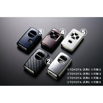 Revier rakuten global market toyota car frequent use satin product name product name product name product name sciox Images
