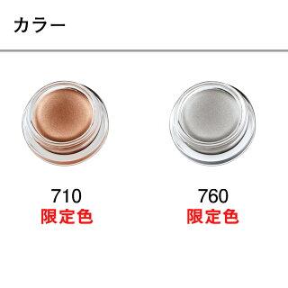 OTO_02202018