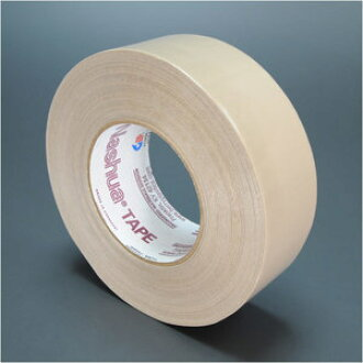 duct tape furniture. Tan Duct Tape 55 M Nashua 2280 DUCT TAPE Packing Fixed Cloth Tapes Necessities Goods Stationery Military Outdoor Hobby Sale Work Furniture