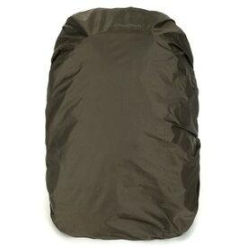 Snugpak バックパックカバー 防水 リップストップ オリーブ [ 70L ] スナグパック 雨具 レインカバー 防水カバー カバン リュックサックカバー ザックカバー ミリタリーバッグ アクセサリー バッグ用パーツ