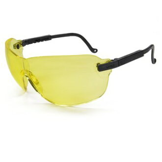 7f9966cc86d Buriko S1802 sports eyewear (eyewear) ultraviolet UV cut gracing safety  protective glasses (glasses) outdoor sports apparel military hobby goods sale  sale ...