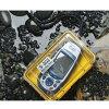 鵜鶘 1020年微型案例清除/黑色電視音訊攝像機鵜鶘透明防水案例手機數碼相機外殼防護情況下潛水塑膠盒硬案例光學設備相機附近設備軍事戶外愛好小工具銷售