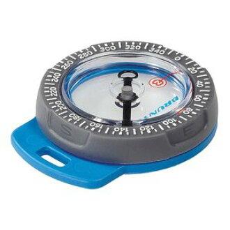 Brunton ZIP compass F-ZIP fastener zipper BRUNTON WATCH orientation  magnetic bearing magnet magnetic compass climbing trekking compass sports  outdoor
