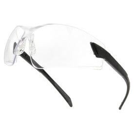 Bouton Optical サングラス Supersonic シューティンググラス [ クリア ] ボタン スーパーソニック 250-34-0020 セーフティグラス タクティカルサングラス アイウェア ゴーグル 眼鏡 メガネ