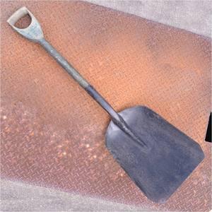 軍放出品 チャコールシャベル スウェーデン軍 軍払下げ品 軍払い下げ品 ショベル 穴掘りスコップ 軍用シャベル