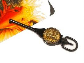 ASP カフキー G1イーグル 手錠鍵 56301 ハンドカフキー | エーエスピー ポリスグッズ ポリスグッツ 警察用品 スワット SWAT 警察モノ POLICE