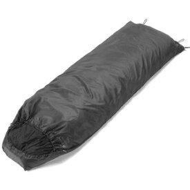 Snugpak 寝袋 ジャングルバッグ スクエア [ ブラック ] マミー型シュラフ スリーピングバッグ