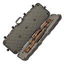 プラノ ライフルケース 1532 プロマックス 1330mm PRO MAX | Plano アサルトショットガンケース ライフル銃ケース 散弾銃ケース
