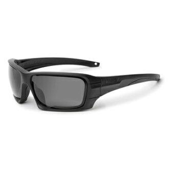 ESS 선글라스 롤바 EE9018-02 브락크로고이에스에스 ROLLBAR 블랙 LOGO 맨즈 스포츠 자외선 컷 UV캇트그라산 운전 드라이브 오토바이 투어링 김서림 방지