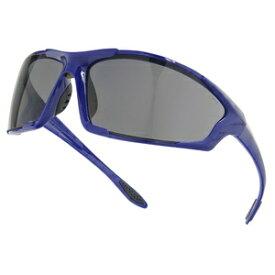 S&W シューティンググラス MAJOR スモークレンズ [ スモーク ] スミス&ウエッソン サングラス メンズ 紫外線カット UVカット グラサン クレー射撃 保護眼鏡 保護メガネ 射撃用サングラス 射撃用メガネ セーフティーグラス