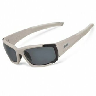 5c275b835c Sunglasses-ESS CDI MAX Tan tactical 740-0457 mens sports UV cut UV cut  gracing driving drive bike-to-ring anti-fog bags small military outdoor  hobby goods ...