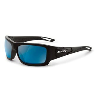4d44f65e7a Outdoor imported goods Repmart  ESS sunglasses Creedence Miller blue  EE9015-06 Credence ballistic sunglasses bag small military outdoor hobby  goods sale ...