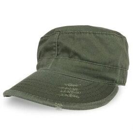 Rothco ワークキャップ 4508 ウルトラフォース [ XLサイズ ] 帽子 ミリタリーキャップ メンズ