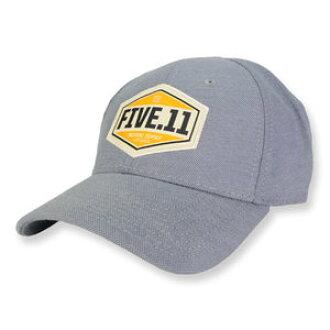 292b2c6d096a0 Outdoor imported goods Repmart  5.11 tactical hats Flex fit carbine ...