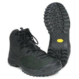 UNDER ARMOUR タクティカルブーツ Infil Hike GTX Boots ゴアテックス [ 27.0cm ] アンダーアーマー GORE-TEX ハイキングブーツ コンバットブーツ 軍靴 半長靴 戦闘靴 ミリタリーブーツ サバゲーブーツ