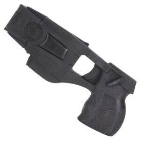 BLUEGUNS トレーニング用 テーザー銃 Firearm Taser X26 ブルーガン TrainingGun トレーニングガン 模造銃 訓練用拳銃