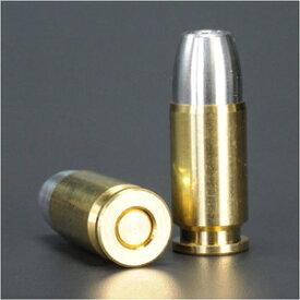 タナカ カートリッジ メタル エボリューション モデルガン用 15発入り 発火式 ダミーカート 弾 薬莢レプリカ TANAKA WORKS