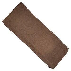 スイス軍放出品 マットレスカバー セミシングル ベッドカバー ファブリック ベッドシーツ 寝具