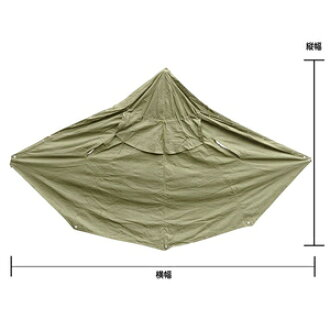 Military accessories tent sheet Poland army olive drab military surplus  army surplus tent sports outdoor tarp camping tent military hobby gadgets  sale