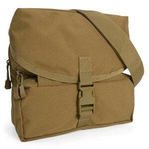 CONDOR メディカルバッグ FoldOut MA20 [ コヨーテブラウン ] コンドル medical bag 救急用品 ホールドアウト サバゲー装備 ミリタリーグッズ サバイバルゲーム ショルダーバッグ