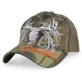 a2c1cda0e49 Outdoor imported goods Repmart  Entering baseball cap embroidery D ground  Cal predator  duck  hunting baseball cap men work cap hat military cap for  the ...