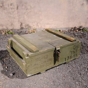 military accessories military box poland army tnt box wooden army surplus military surplus storage box crate wood box interior bedding military outdoor