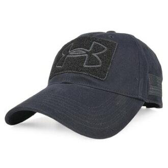 Under Armour Cap tactical patch Baseball Cap Baseball hat mens Cap Hat  military Cap
