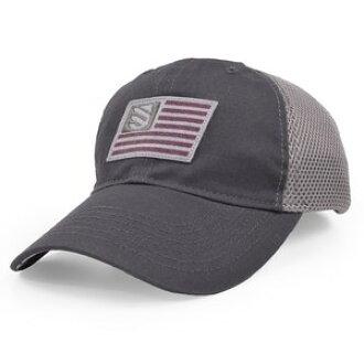 Outdoor imported goods Repmart  Blackhawk baseball cap form mesh back  fitting FC02 BLACKHAWK 6 panel cap baseball cap men work cap hat military  cap ... 6666c6f3bab3