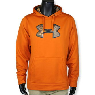 under armour zip up. under armour hoodie coldgear logo [rodeo orange / m] 1248019 underamour military shirt long sleeve t army assault tdu zip up