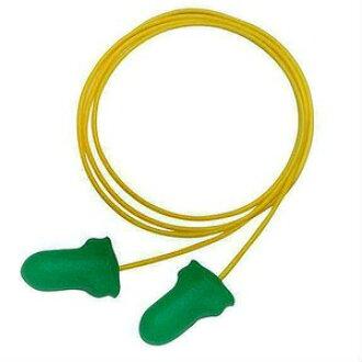 最大光插頭線 5 對霍華德司徒馬克斯建興副耳塞 | Mimi栓 mimisenn
