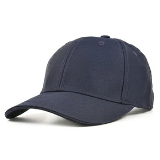 c3b794e2029 Outdoor imported goods Repmart  5.11 5.11 tactical baseball cap uniform Hat  89260  Dark Navy