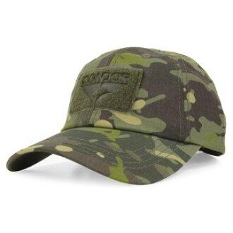 31606f0d626 Outdoor imported goods Repmart  CONDOR baseball cap tactical Cap  MultiCam  Toro picks