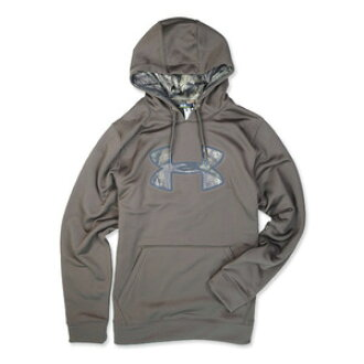 under armour zip up hoodie. buy it and earn 95 points! about points under armour zip up hoodie