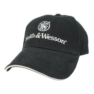 Smith & Wesson Cap logo 13SW001 S & W smith & wesson Baseball Cap Baseball hat mens Cap Hat military Cap toys hobby equipment ( clothing shoes accessory goggles ) helmet military outdoor gadgets sale sale store