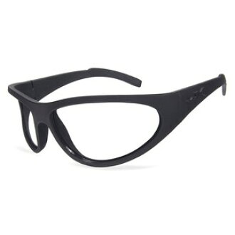 8aaa84f6ed Wiley X Sunglasses frames Romer 2 matte black bag accessory brand goods  ROMER II ADVANCED Romer advanced GUARD replacement replacement frame Wiley  ...