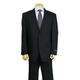 【春夏】【送料無料】【大きいサイズ】ALAIN DELON アラン・ドロン スーパー100's高級シルク混2ボタンプレミアムスーツ【サイズ展開豊富】(BIGSIZE/ビッグサイズ/メンズ/ビジネススーツ/メンズスーツ/紳士服)