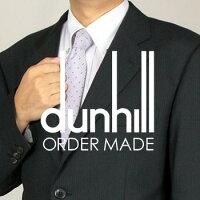 DUNHILL日本代表サッカー