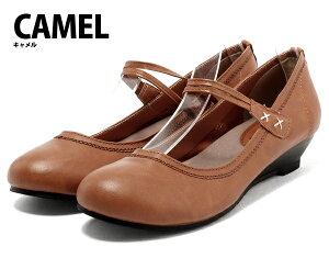 パンプスストラップパンプスローヒール靴レディース歩きやすいパンプスらくちんパンプス幅広パンプス妊婦ぺたんこ脱げないナチュラルフラットフラットシューズローヒールパンプス靴レディース室内履きオフィスストラップ付ママパンプスmn31【P】