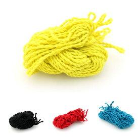 ストリング (タイプ6:50/50) カラー x10 String type 6 (50/50) Color x10