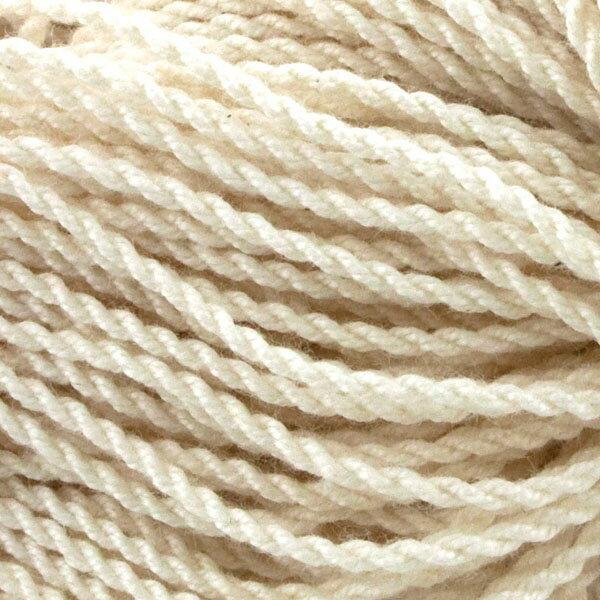 ストリング (タイプ6:50/50) x100 String type 6 (50/50) x100