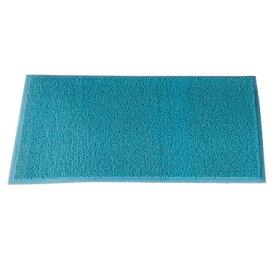 【在庫限り】エントランスマット W1800xD900 ブルー RFEM-1890BL アールエフヤマカワ RFyamakawa 玄関マット 屋外マット ウォッシャブルマット フロアーマット