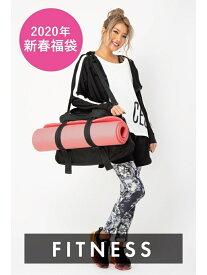 [Rakuten Fashion][2020新春福袋] CECIL McBEE CECIL McBEE セシルマクビー その他 福袋【先行予約】*【送料無料】