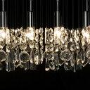 トーヨーキッチンスタイル (TOYO KITCHEN STYLE) 照明 SFHL-CLK120GS クランカー オーナメントガラス